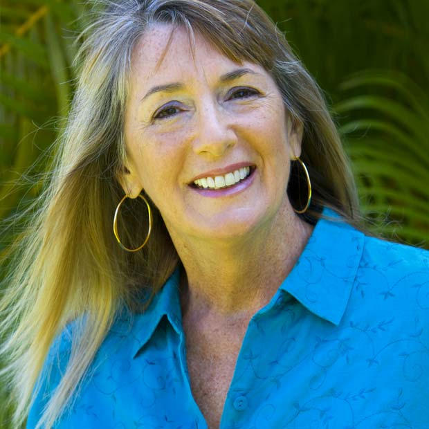 hawaii-real-estate-broker-alice-hughes
