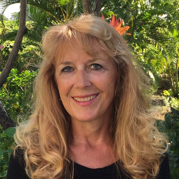 sue-mcnair-property-agent-hawaii