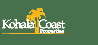 Kohala Coast properties